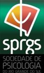 SPRGS
