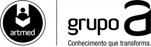 Grupo A / Artmed