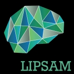 LIPSAM
