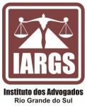 IARGS