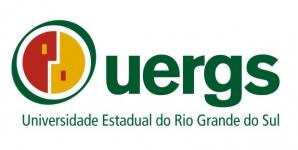 UERGS