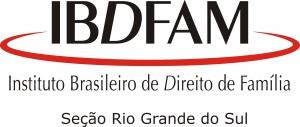 IBDFAM RS