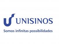 UNISINOS