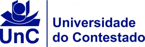 Universidade de Contestado