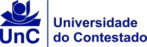 Universidade de Contestado