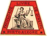 Direito UFRGS
