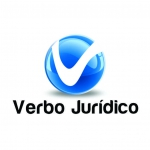 Verbo Juridico
