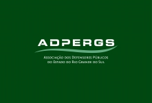 ADPERGS