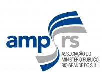 AMPRS