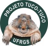 Projeto Tuco-Tuco