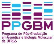 ppgbm