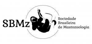 SBMz2