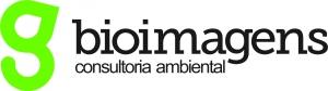 Bioimagens
