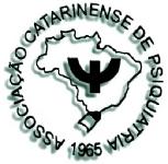 Associação Catarinense de Psiquiatria