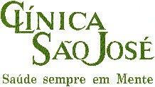 CLINICA SÃO JOSE