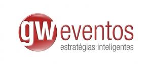 GW EVENTOS