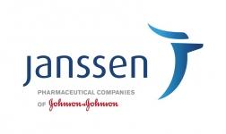 JANSSEN2