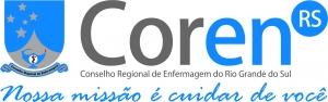Coren -RS