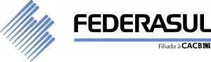 Federasul