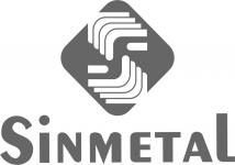 Sinmetal