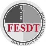 FESDT