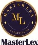 MASTERLEX