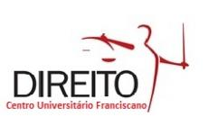 Unifra