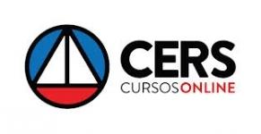 CERGS