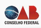 Conselho OAB