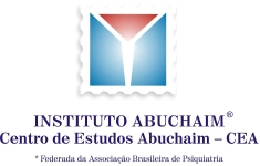 Instituto Abuchaim