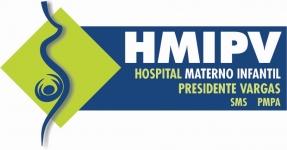 Hospital Materno Infantil Presidente Vargas