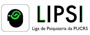 LIPSI