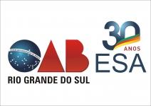 ESA-OAB