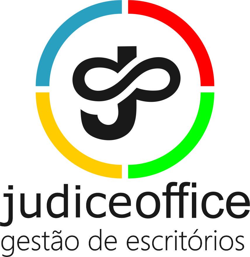Judice Online