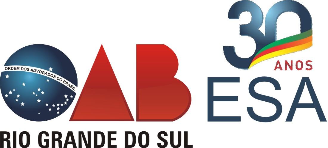 ESA OAB