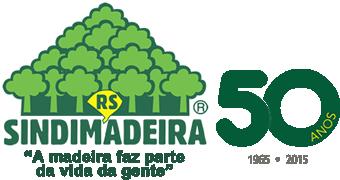SINDIMADEIRA