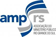 ASSOCIAÇÃO DO MINISTERIO PUBLICO DO RS
