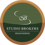 Studio Brokers