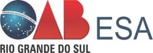 ESA/OAB/ RS