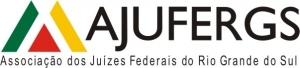 Associa��o dos Ju�zes Federais do Rio Grande do Sul -�AJUFERGS