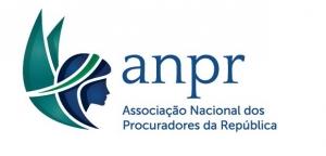 Associa��o Nacional dos Procuradores da Rep�blica - ANPR
