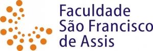 Faculdade S�o Francisco de Assis - UNIFIN