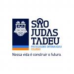 Faculdades Integradas S�o Judas Tadeu