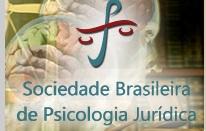 Sociedade Brasileira de Psicologia Jur�dica - SBPJ