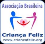Associa��o Brasileira Crian�a Feliz