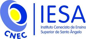 Instituto Cenecista de Ensino Superior de Santo �ngelo - IESA