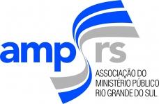 Associa��o do Minist�rio P�blico - AMPRS