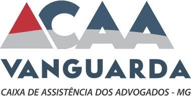 caa mg