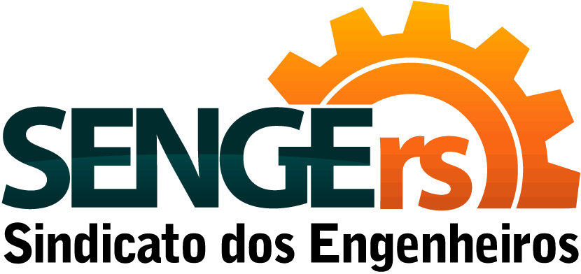 http://www.sengers.org.br/site/index.php