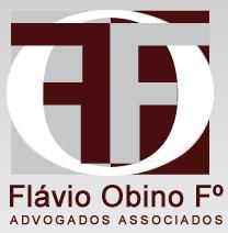 flavio obino